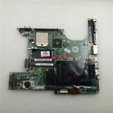 For HP Pavilion DV9000 DV9500 DV9700 DV9800 laptop Motherboard 459567-001