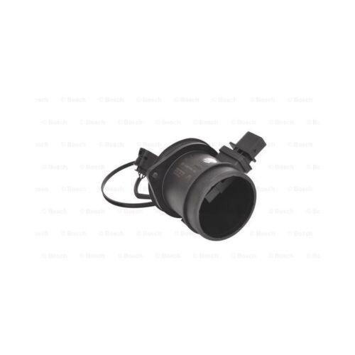 Bosch Débitmètre VOLVO s40 v50 xc90