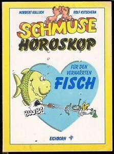 Schmuse-Horoskop-fuer-den-vernarrten-Fisch-N-Golluch-R-Kutschera-Eichborn