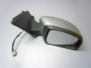 Ford-Mondeo-IV-4-Soda-BA7-07-10-Exterior-Mirror-Mirror-Right-Electric-58
