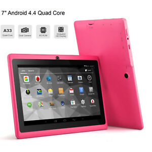 7-039-039-inch-Google-Android-4-4-WiFi-Tablet-PC-Quad-Core-8GB-Dual-Camera-Kids-Child