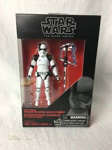 Star-Wars-The-Black-Series-Stormtrooper-Executioner-3-3-4-Inch-Action-Figure-NIB