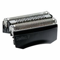 Braun Series 7 70s Replacement Parts, Foil Head Shaver & Sealed
