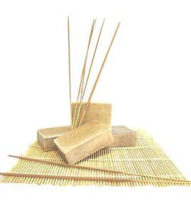 Indian-Sandalwood-Bars-of-Soap-1-3-Bar-8-10-Bar-Loaf-40-72-Bar-Wholesale