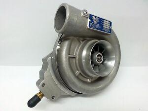 Vortech-Supercharger-V9-F-Trim-Reverse-Rotation-V-9-CCW-S-N-43588