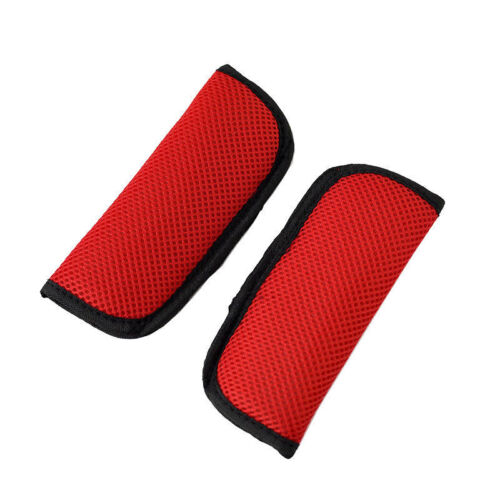 NEW 1x Pair Stroller Seat Straps Cushions Covers Baby Toddler Child for BOB Jog