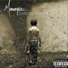 Lost and Found [PA] by Mudvayne (CD, Apr-2005, Epic)