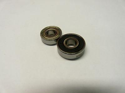 Roulement à billes du ancre rotor pour Hilti te 80 AVR!!!