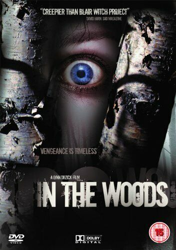 In the Woods  (DVD) (2007) D.J. Perry