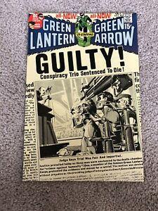 Green-Lantern-80-Neal-Adams-Classic-Cover-Higher-Grade-Bronze-Age-Gem