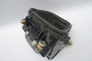 BMW-2er-F45-F46-LCI-MINI-Countryman-F60-Head-Up-Display-HUD-8796340-0-994km