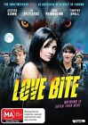 Love Bite (DVD, 2014)