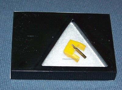 PHONOGRAPH RECORD PLAYER TURNTABLE NEEDLE for Pioneer PL-N3 PC-C3 VX-12P VX-13P