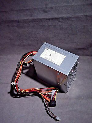 HP  PS-5301-02 300W 633189-001 Switching Power Supply