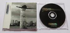 REAMONN --- JOSEPHINE - Maxi CD 4 Trx MCD