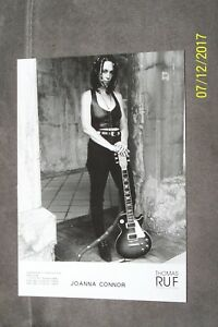 JOANNA-CONNOR-2-publicity-pix
