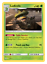 Pokemon-Detective-Pikachu-English-Individual-Single-Trading-Cards-In-Stock Indexbild 3