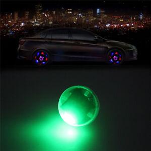 Auto-Car-Bike-LED-Flash-Solar-Wheel-Tire-Tyre-Valve-Cap-Light-Decoration-Lamp