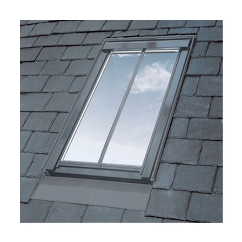 velux ggl sd5n2 fk06 conservation roof window 660 x 1180mm replaces ggl sd5n1 ebay. Black Bedroom Furniture Sets. Home Design Ideas