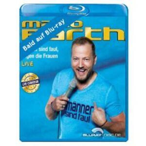 Mario Barth Männer Sind Faul Download