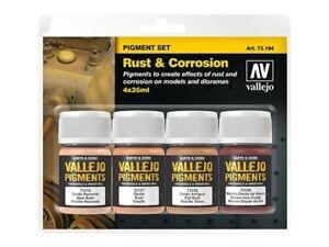 Av-Vallejo-Rouille-Et-Corrosion-Pigment-Set-73194