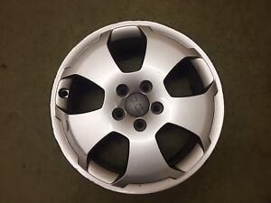 17-Audi-A3-Sport-Alloy-Wheels