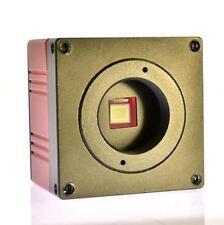 5.0MP HD Zoon C-MOUNT USB Digital Industrial Microscope Camera Measurement