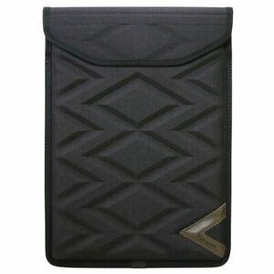 Targus-Pro-Tek-Sleeve-for-13-034-Apple-MacBook-and-Surface-Pro-4-Gray