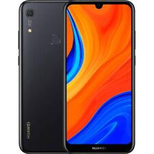 Artikelbild Huawei Y6s Dual SIM 32GB Starry Black Handy NEU OVP