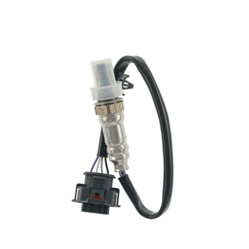 Lambdasonde Diagnosesonde nach Katalysator für Fiat Stilo Multi 192 05-07 1.6L