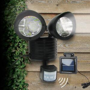 22-LED-Dual-Security-Detector-Solar-Spot-Light-Motion-Sensor-Outdoor-Floodlight