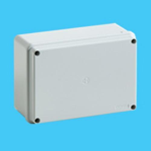 190X140X70 BOCCHIOTTI 04844 IP56 04 VM CAS.PAR