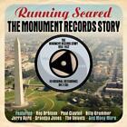 Running Scare-Monument von Various Artists (2014)