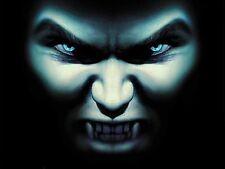 Night dark Horror Gothic Black Business How Guides Plan Pdfs Photos Jpegs 4 DVD