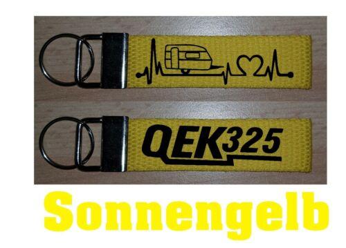 Schlüsselband QEK 325