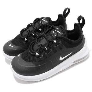 Nike-Air-Max-Axis-TD-Black-White-Toddler-Infant-Baby-Shoes-Sneakers-AH5224-001