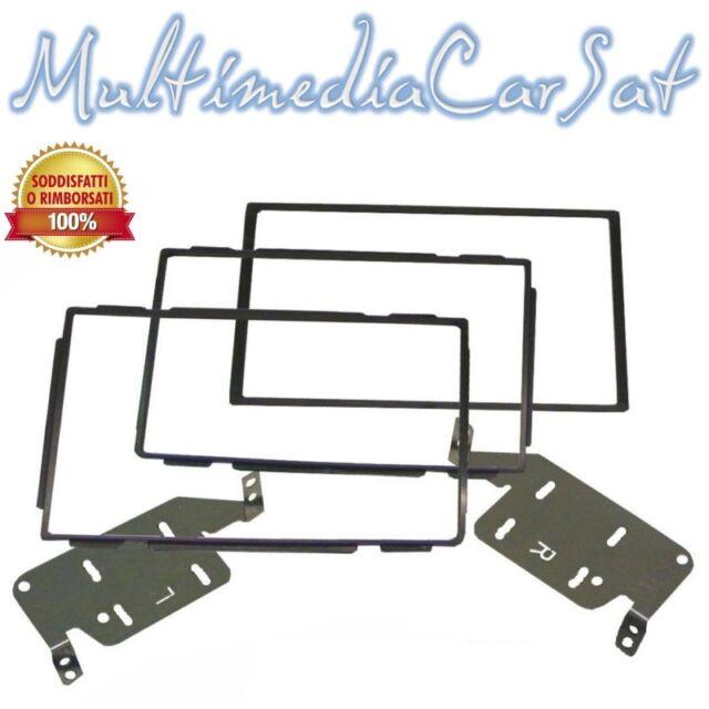 M012 TankyM OJ Kit Magnets composto da 4 magneti.Compatibii con nostri articoli