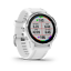 GARMIN-Fenix-6S-Premium-White-Grey-GPS-Multisport-Uhr-42-mm-010-02159-00 Indexbild 2