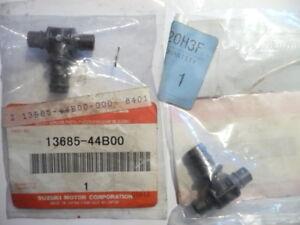 """Raccord """"t"""" Essence Suzuki Gsxr1100/1100g/1200 Bandit/gsxf.... Ref: 13685-44b00 Luxuriant In Design"""