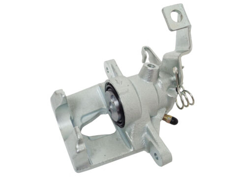 REAR RIGHT BRAKE CALIPER FOR RENAULT MASTER 2.5 3.0 MFCAL162RRE 1998-
