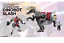 HASBRO-TRANSFORMERS-COMBINER-WARS-DECEPTICON-AUTOBOTS-ROBOT-ACTION-FIGURES-TOY thumbnail 71