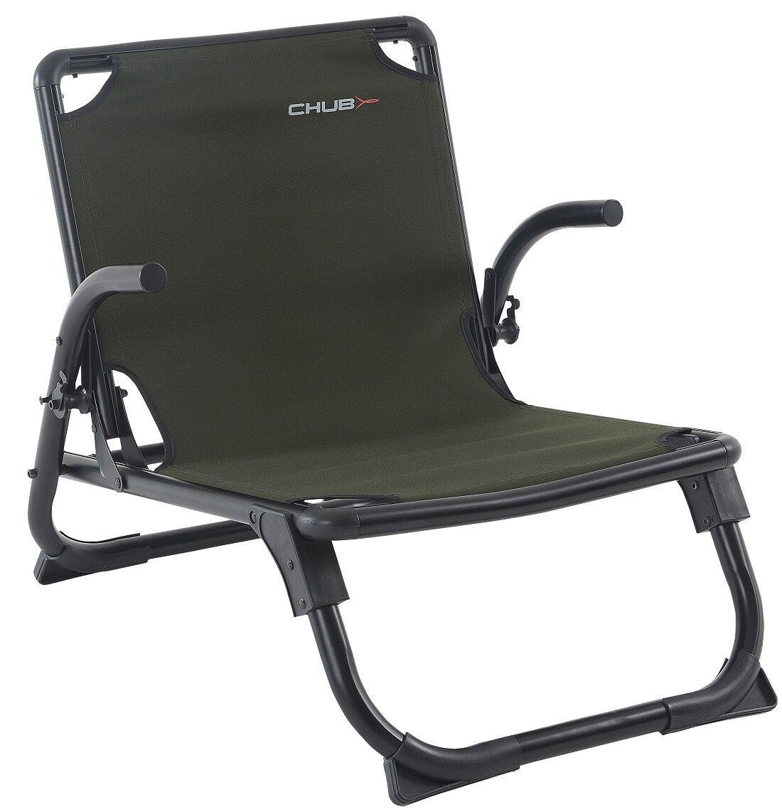 Chub rs plus súperlite Chair 1378164 silla angel silla karpfenstuhl Cochepchair