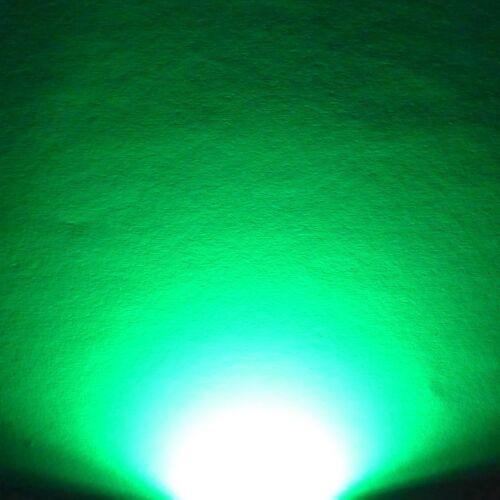 SMD LED Leuchtmittel für 4E0947415 Fußraumbeleuchtung Audi VW Volkswagen Leuchte