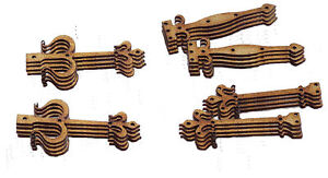 Pack-of-12-Small-Pairs-40mm-Fairy-Door-HINGES-in-1mm-MDF-4-pairs-X-3-styles-01