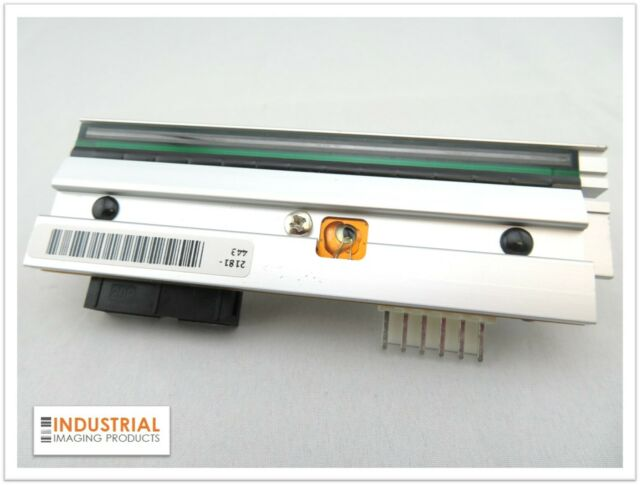 Datamax PHD20-2182-01 OEM Compatible Printhead for Model I-4308