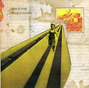Guided-By-Voices-English-Little-League-CD