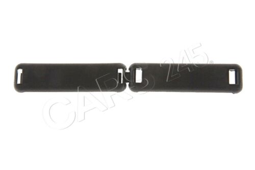 Genuine Front Seat Belt Clip Clamp BMW MINI ROLLS-ROYCE Alpina 72111862636