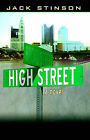 High Street by Jack Stinson (Paperback / softback, 2005)