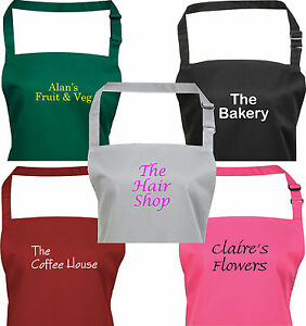 PERSONALISED-BUSINESS-APRON-WITH-POCKET-AP12