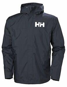 Helly-Hansen-Mens-Active-2-Urban-Jacket-Coat